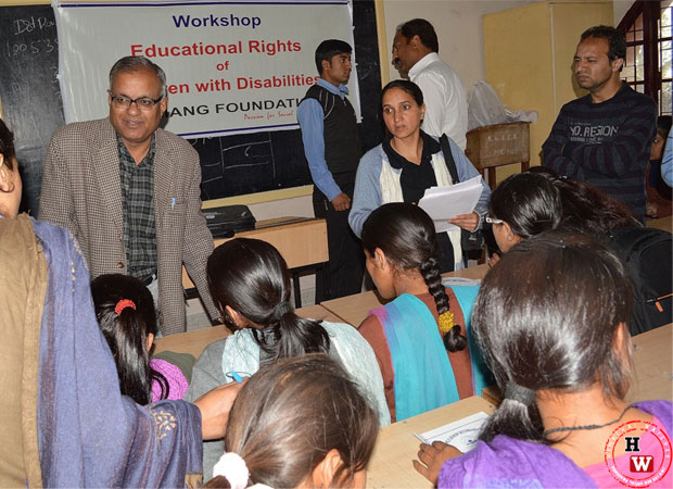 umang-foundation-workshop-for-children-with-disabilites-6