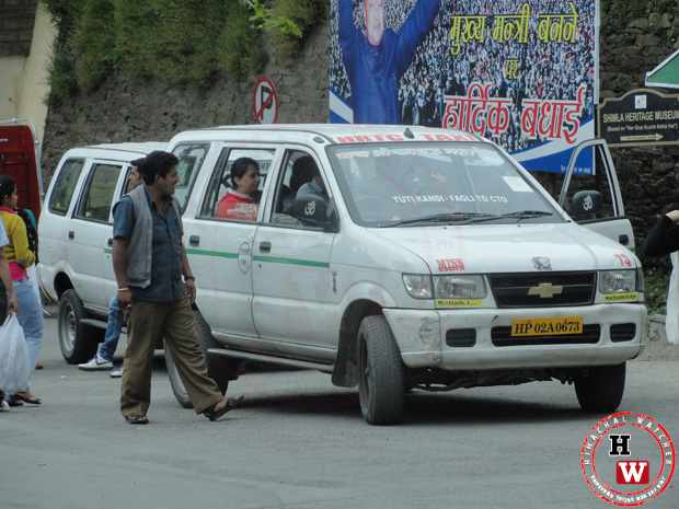 bad-condition-of-hrtc-taxi