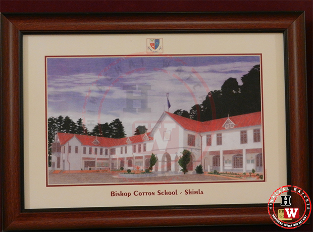 bishop-cotton-shimla