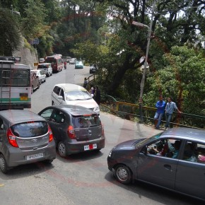 buses-clash-in-near-shimla