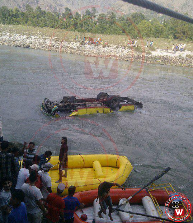 kullu-accident-Nagwain picture