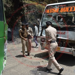 police-shimla