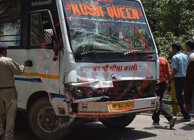 private-shimla-bus-accident