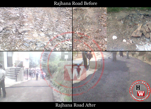 rajhana-road-new-shimla
