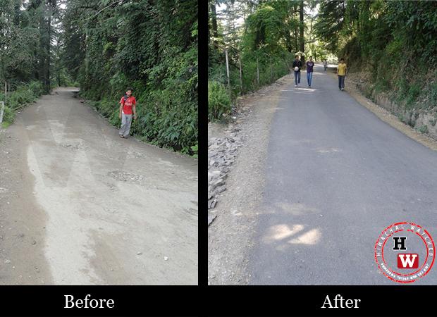 sangti-road-summerhill