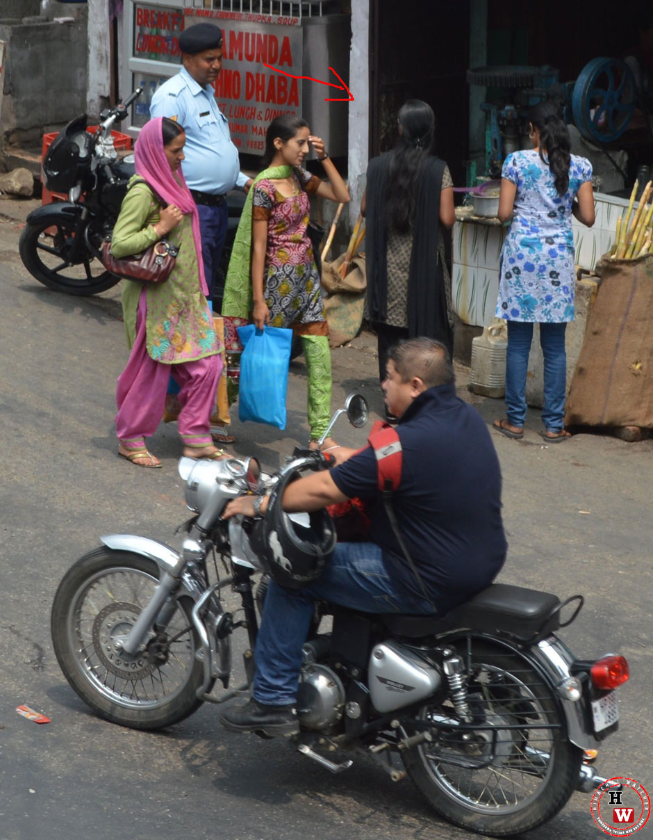 female-saftey-in-dharmshala-and-police