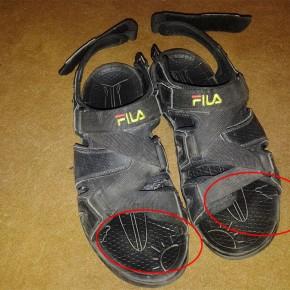 fila-sandals-1