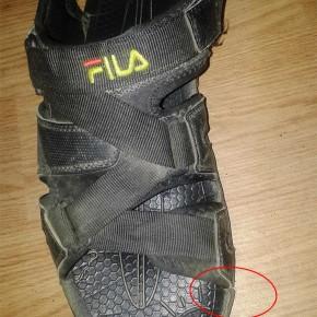 fila-sandals-2