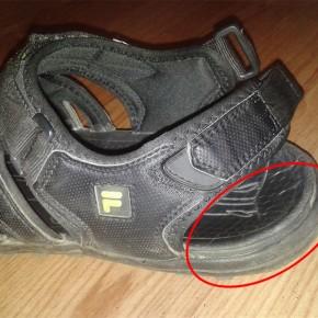 fila-sandals-4