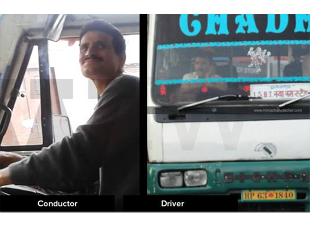 private-bus-operator-shimla