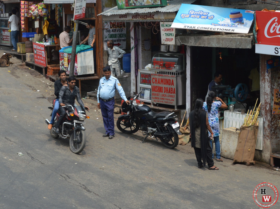 violation-of-traffic-rules-in-himachal