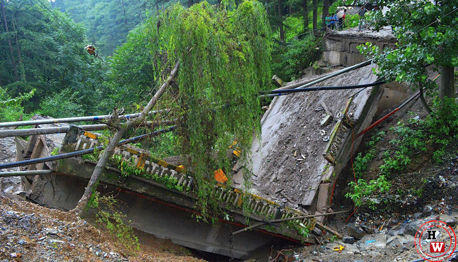 Bridge-collaps-on-shimla-bypass-11