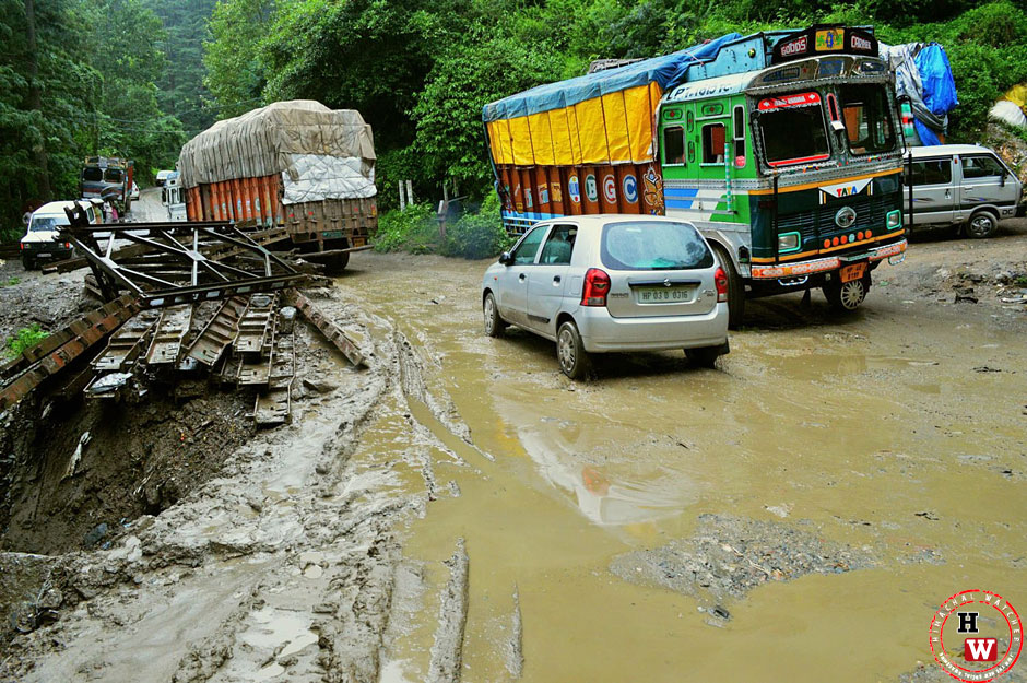 Bridge-collaps-on-shimla-bypass-12