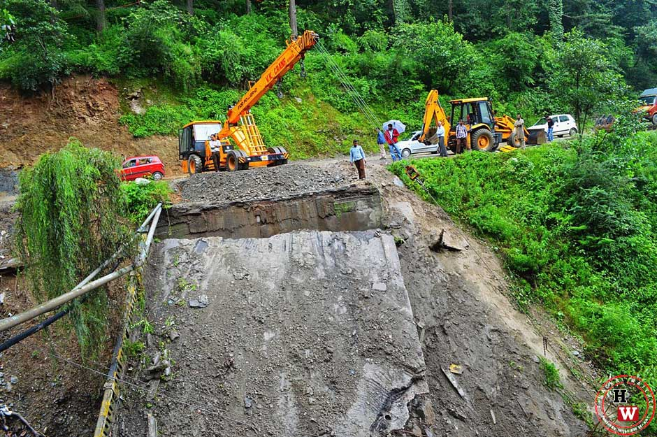 Bridge-collaps-on-shimla-bypass-13