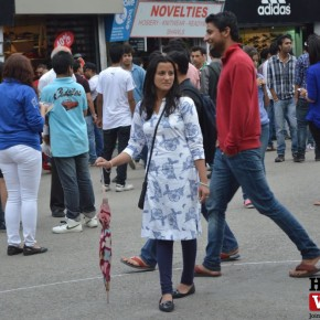 flash-mob-shimla