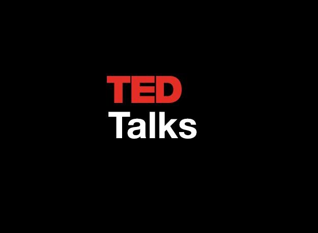 tedx-talks