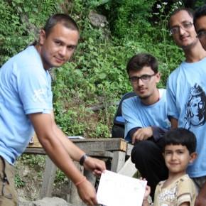 Gaurav-Bhardwaj--President-YATN-NGO