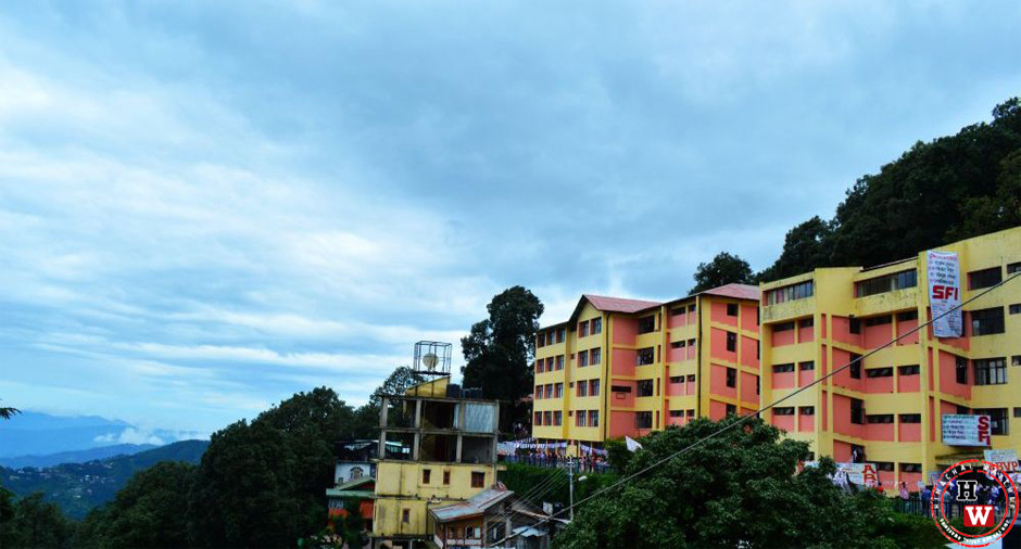 HP-university-in-summerhill-shimla