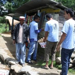 Kullu-based-NGOYATN