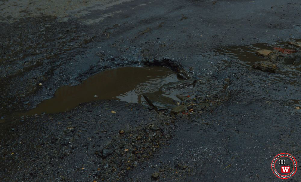 bad-road-condition-in-shimla