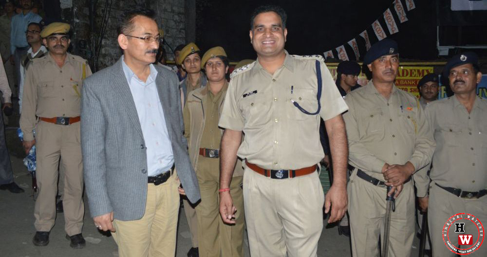 dsp-shimla-police-at-summehill