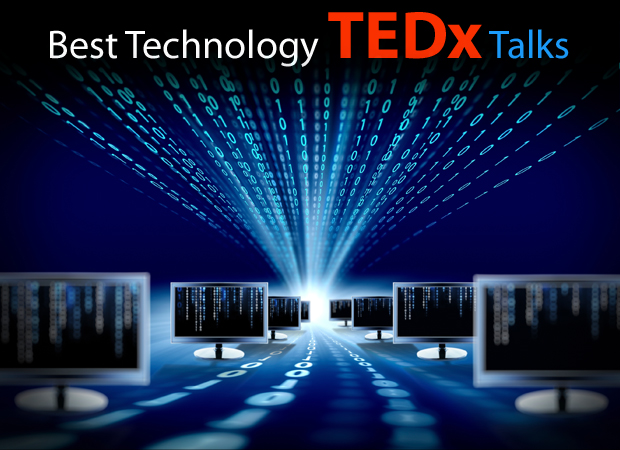 ted-technology-talk