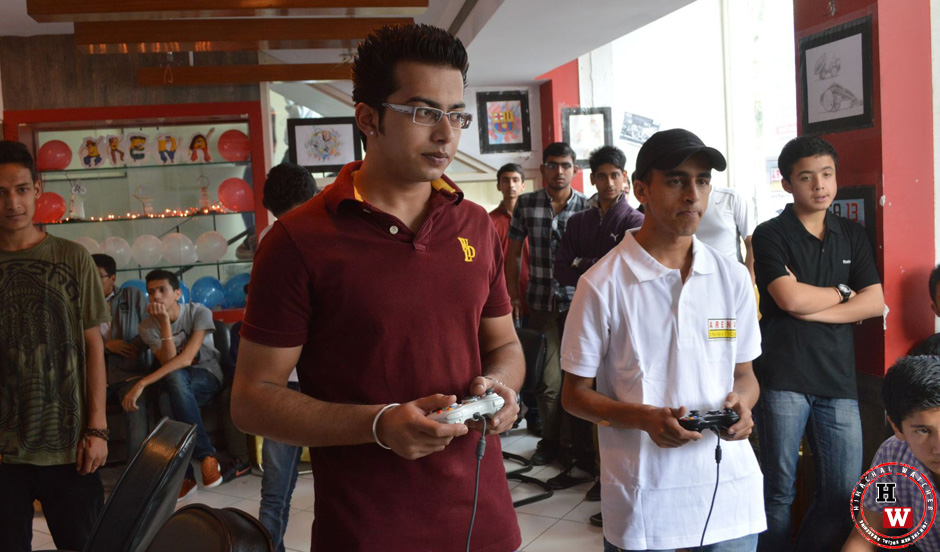 shimla-gamers-at-game-out-sanjauli