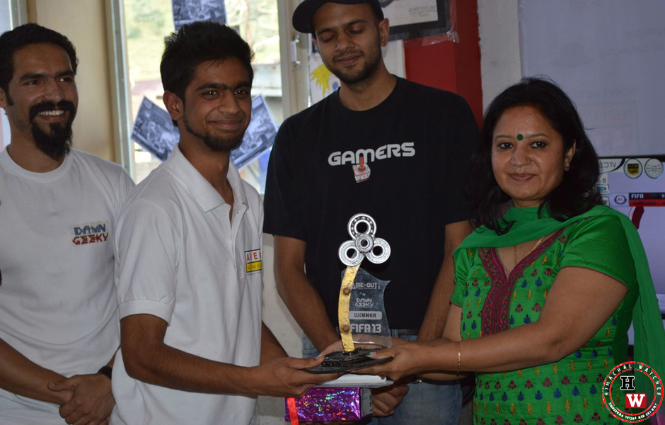 winners-of-shimla-game-out