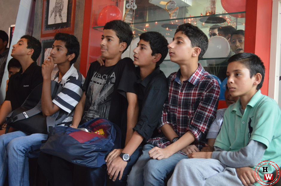 young-gamers-of-shimla