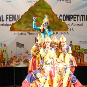Global-Female-Folk-Dance-competition-1