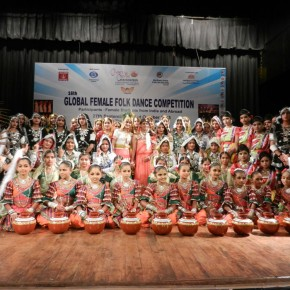 Global-Female-Folk-Dance-competition-10