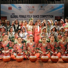 Global-Female-Folk-Dance-competition-11