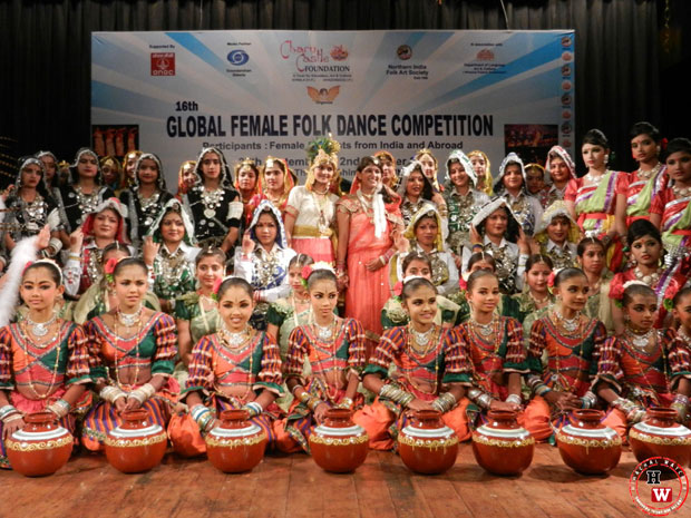 Global-Female-Folk-Dance-competition-12x620