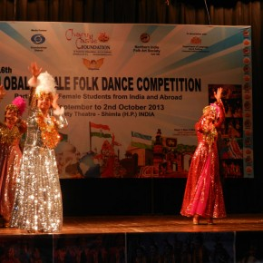 Global-Female-Folk-Dance-competition-2