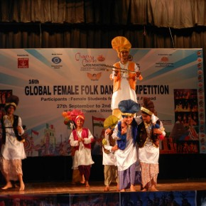 Global-Female-Folk-Dance-competition-3