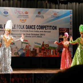 Global-Female-Folk-Dance-competition-4