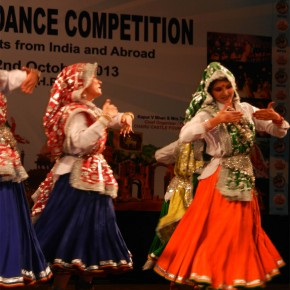 Global-Female-Folk-Dance-competition-6