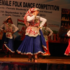Global-Female-Folk-Dance-competition-7