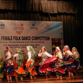 Global-Female-Folk-Dance-competition-8