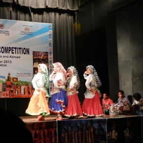Global-Female-Folk-Dance-competition-9