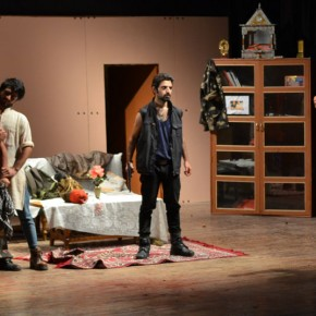 Pahkand-staged-at-Gaiety-3