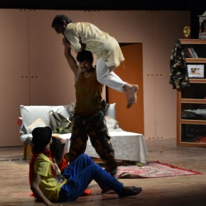 Pahkand-staged-at-Gaiety-4