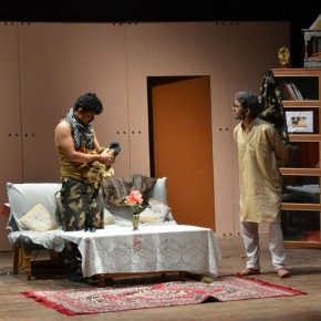 Pahkand-staged-at-Gaiety-5