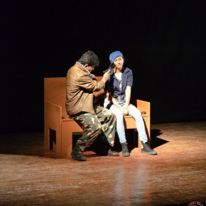 Pahkand-staged-at-Gaiety-6