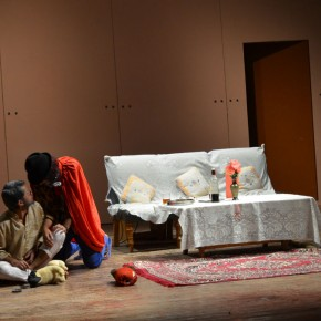 Pahkand-staged-at-Gaiety-8