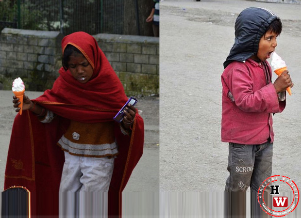 help-street-children-in-shimla