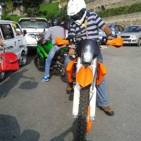 ktm-500cc