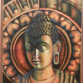 lord-budhaa
