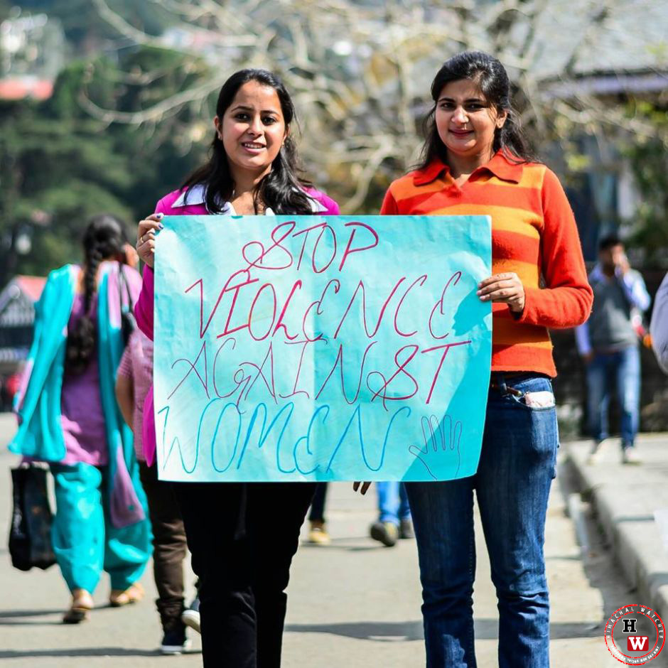 save-girl-shimla