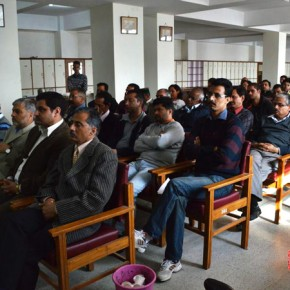 shimla-district-bar-association
